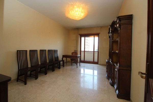 Appartamento in vendita a Torino, Rebaudengo, 120 mq - Foto 9