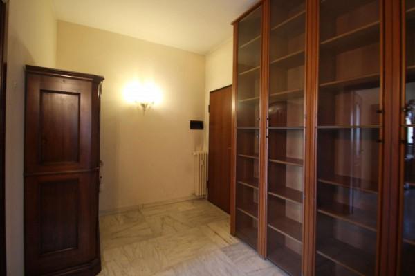 Appartamento in vendita a Torino, Rebaudengo, 120 mq - Foto 8