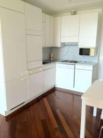 Appartamento in affitto a Milano, Manzoni - Qudrilatero - Scala, 150 mq - Foto 10