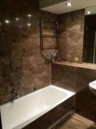 Appartamento in affitto a Milano, Manzoni - Qudrilatero - Scala, 150 mq - Foto 13