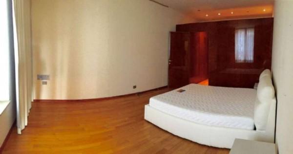 Appartamento in affitto a Milano, Manzoni - Qudrilatero - Scala, 150 mq - Foto 18