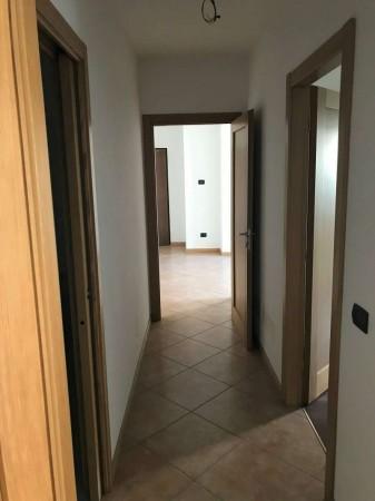 Appartamento in vendita a Brescia, 100 mq - Foto 7