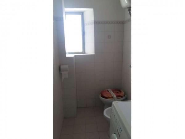 Appartamento in vendita a Roma, Termini, 75 mq - Foto 5