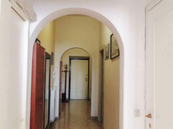 Appartamento in vendita a Roma, Termini, 75 mq - Foto 9