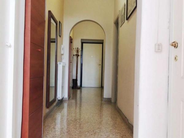 Appartamento in vendita a Roma, Termini, 75 mq - Foto 6