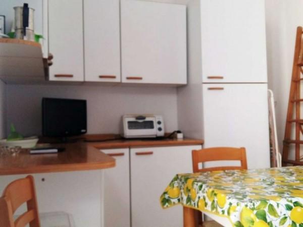 Appartamento in vendita a Roma, Termini, 75 mq - Foto 10