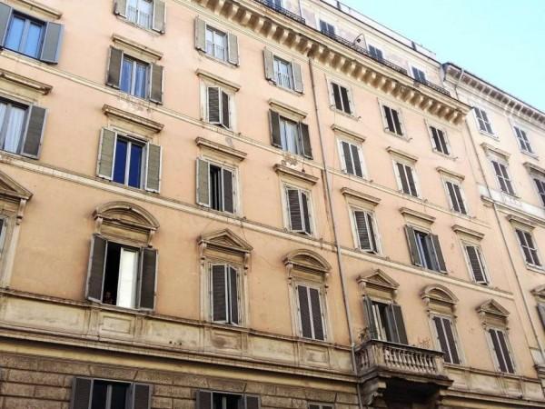 Appartamento in vendita a Roma, Termini, 75 mq - Foto 1