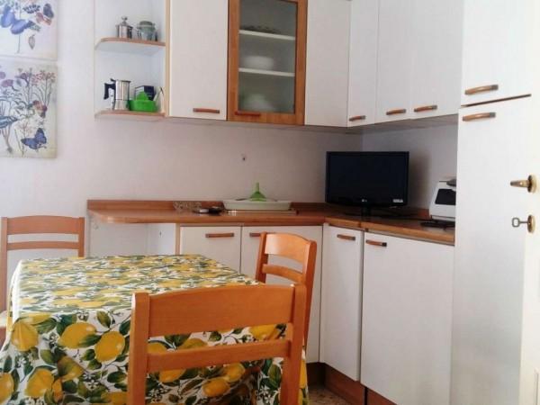 Appartamento in vendita a Roma, Termini, 75 mq - Foto 2