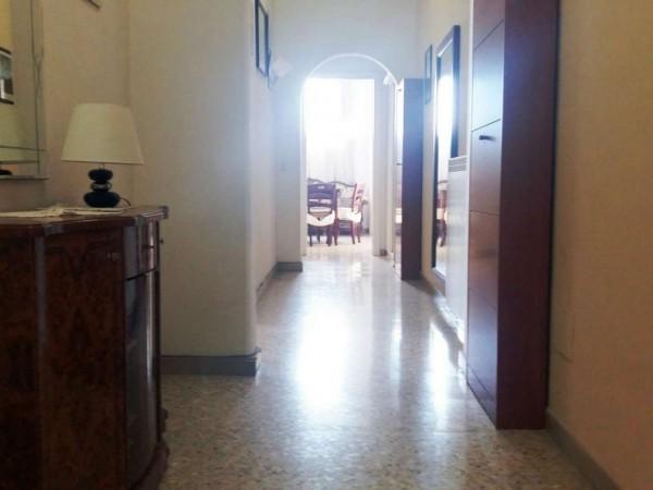 Appartamento in vendita a Roma, Termini, 75 mq - Foto 4