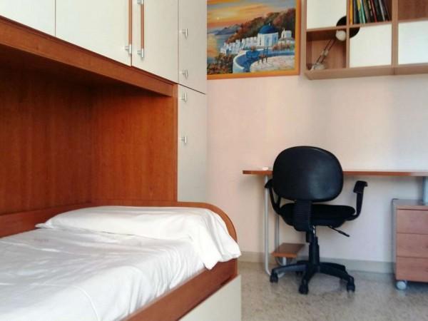Appartamento in vendita a Roma, Termini, 75 mq - Foto 8