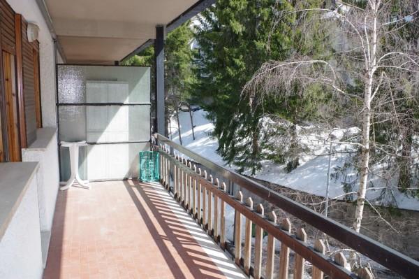 Appartamento in vendita a Viola, Saint Grèe, Arredato, 45 mq - Foto 3
