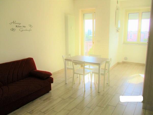 Appartamento in vendita a Trofarello, Arredato, 60 mq - Foto 14