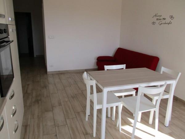 Appartamento in vendita a Trofarello, Arredato, 60 mq - Foto 12