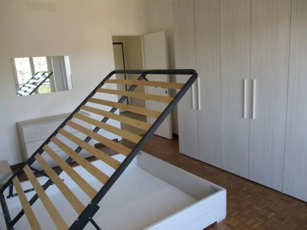 Appartamento in vendita a Trofarello, Arredato, 60 mq - Foto 8