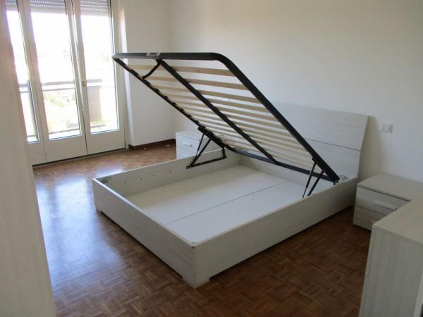 Appartamento in vendita a Trofarello, Arredato, 60 mq - Foto 9