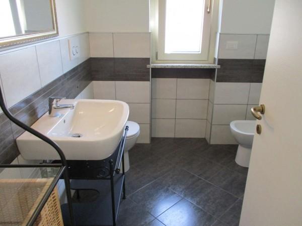Appartamento in vendita a Trofarello, Arredato, 60 mq - Foto 11