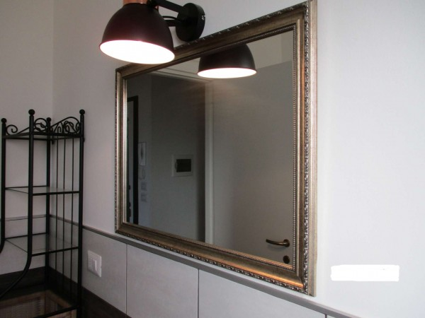 Appartamento in vendita a Trofarello, Arredato, 60 mq - Foto 2