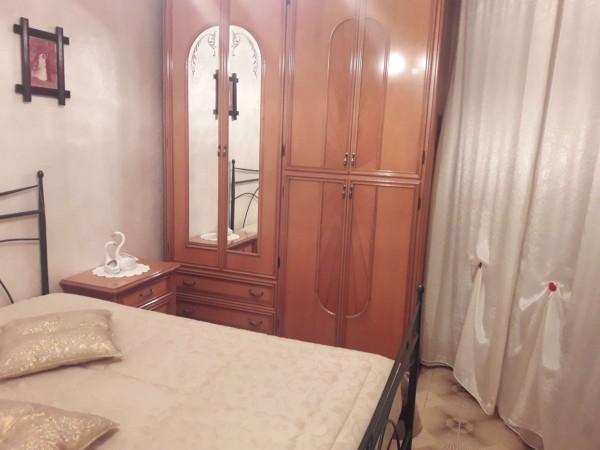 Appartamento in vendita a Torino, Borgo Vittoria, Con giardino, 65 mq - Foto 8