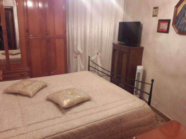 Appartamento in vendita a Torino, Borgo Vittoria, Con giardino, 65 mq - Foto 9