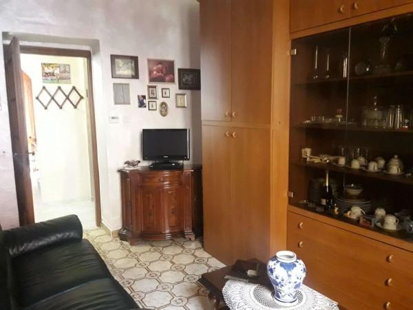 Appartamento in vendita a Torino, Borgo Vittoria, Con giardino, 65 mq - Foto 14