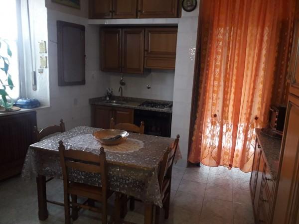 Appartamento in vendita a Torino, Borgo Vittoria, Con giardino, 65 mq - Foto 17