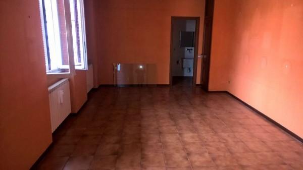Appartamento in affitto a Corbetta, Centrale, Con giardino, 100 mq - Foto 6