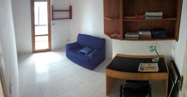 Appartamento in vendita a Lecce, Traversa Via De Mura, 72 mq - Foto 5