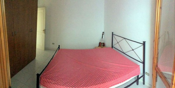 Appartamento in vendita a Lecce, Traversa Via De Mura, 72 mq - Foto 6