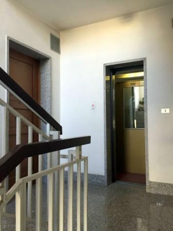 Appartamento in vendita a Lecce, Traversa Via De Mura, 72 mq - Foto 2