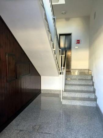 Appartamento in vendita a Lecce, Traversa Via De Mura, 72 mq - Foto 4