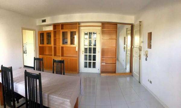 Appartamento in vendita a Lecce, Traversa Via De Mura, 72 mq - Foto 15