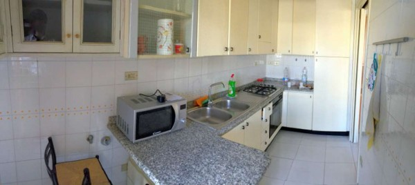 Appartamento in vendita a Lecce, Traversa Via De Mura, 72 mq - Foto 12