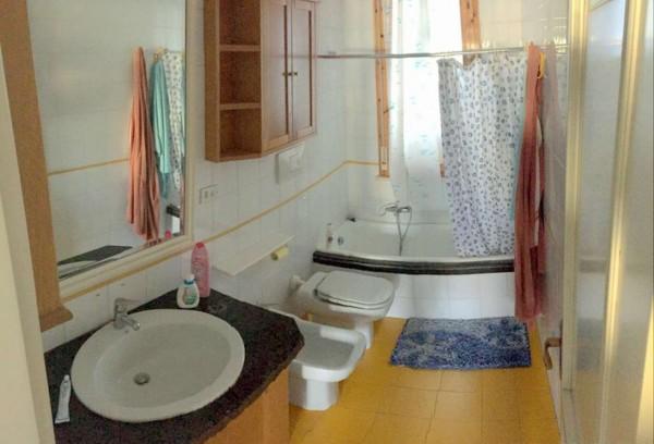Appartamento in vendita a Lecce, Traversa Via De Mura, 72 mq - Foto 10