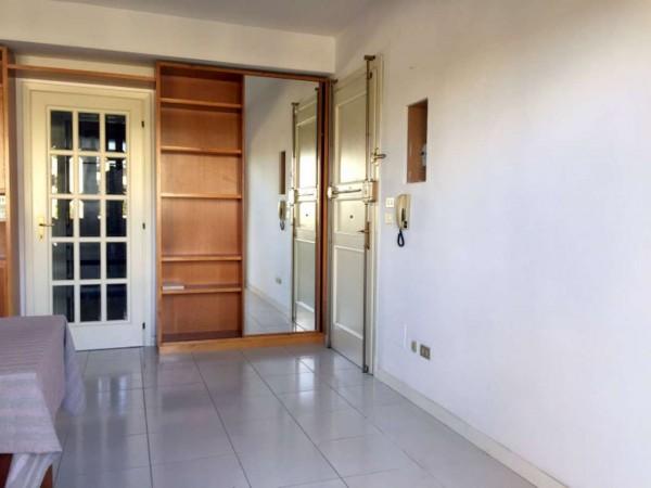 Appartamento in vendita a Lecce, Traversa Via De Mura, 72 mq - Foto 13
