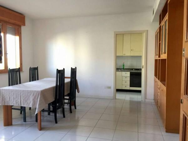 Appartamento in vendita a Lecce, Traversa Via De Mura, 72 mq - Foto 14