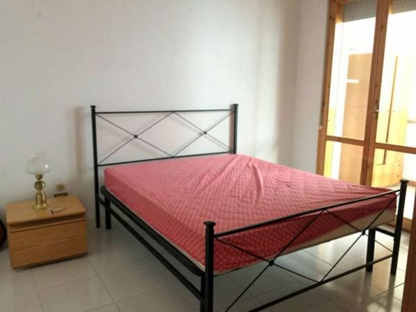 Appartamento in vendita a Lecce, Traversa Via De Mura, 72 mq - Foto 7