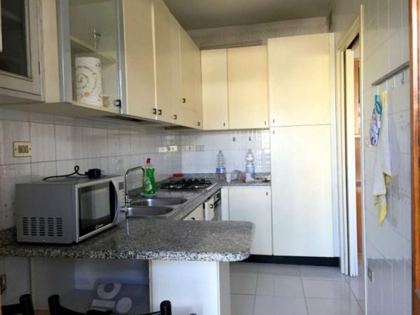 Appartamento in vendita a Lecce, Traversa Via De Mura, 72 mq - Foto 11