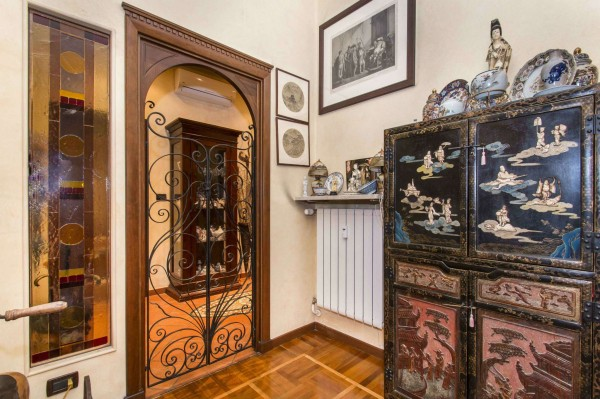 Appartamento in vendita a Torino, Corso Peschiera, 150 mq - Foto 21