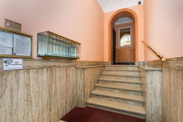 Appartamento in vendita a Torino, Corso Peschiera, 150 mq - Foto 6
