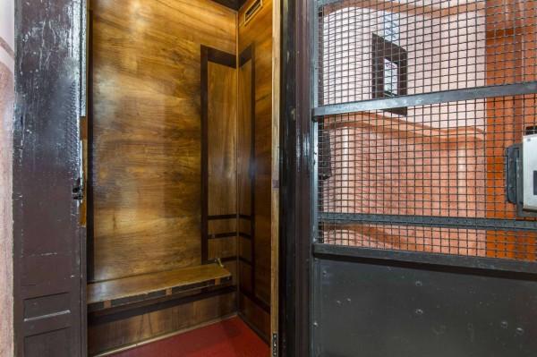 Appartamento in vendita a Torino, Corso Peschiera, 150 mq - Foto 4