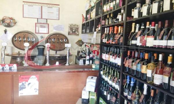 Locale Commerciale  in vendita a Milano, Niguarda, Arredato, 60 mq