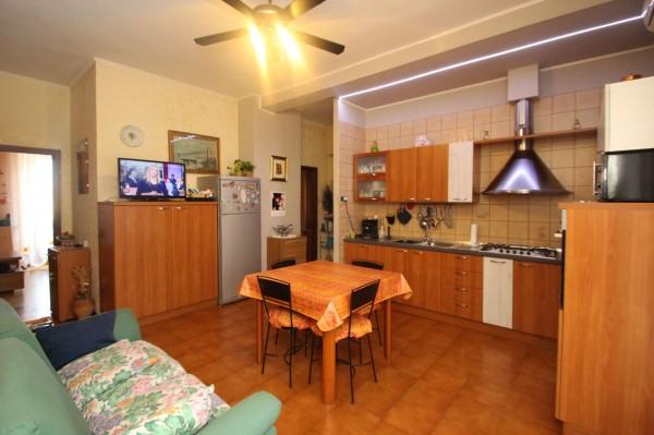 Appartamento in vendita a Torino, Barriera Di Milano, 90 mq - Foto 15