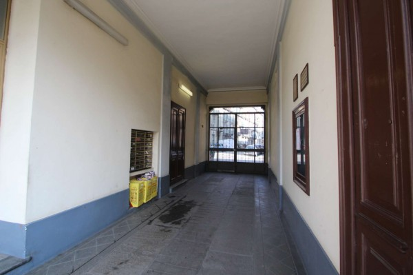 Appartamento in vendita a Torino, Barriera Di Milano, 90 mq - Foto 16