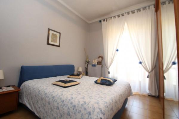 Appartamento in vendita a Torino, Barriera Di Milano, 90 mq - Foto 10