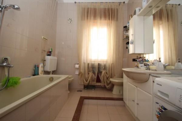 Appartamento in vendita a Torino, Barriera Di Milano, 90 mq - Foto 6