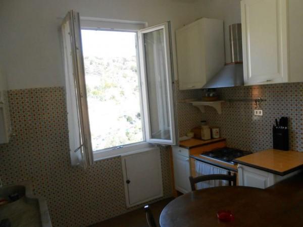 Appartamento in affitto a Genova, Adiacenze Monoblocco, Arredato, 63 mq - Foto 29