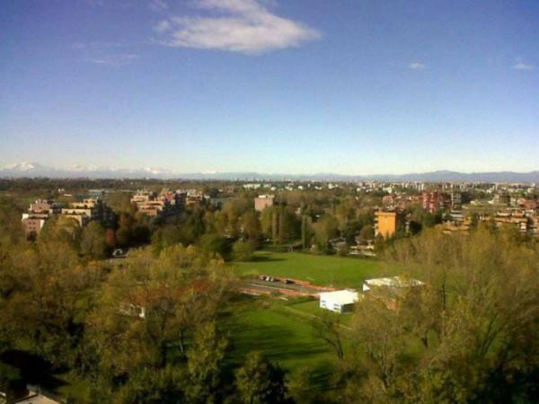 Appartamento in vendita a Peschiera Borromeo, San Bovio, Con giardino, 51 mq - Foto 5