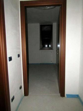 Appartamento in vendita a Peschiera Borromeo, San Bovio, Con giardino, 51 mq - Foto 11