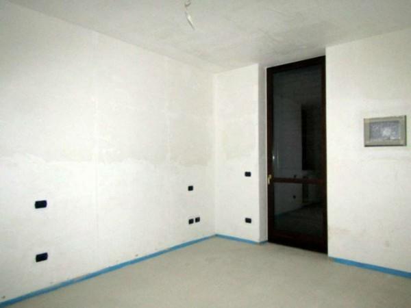 Appartamento in vendita a Peschiera Borromeo, San Bovio, Con giardino, 51 mq - Foto 14