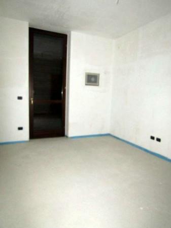 Appartamento in vendita a Peschiera Borromeo, San Bovio, Con giardino, 51 mq - Foto 12